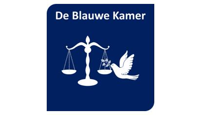 2 DBK logo